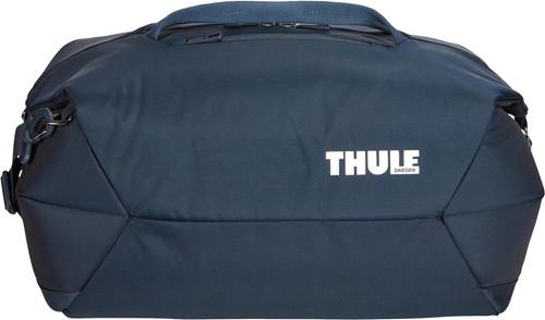 Thule Subterra Weekender 45L Mineral Main Image