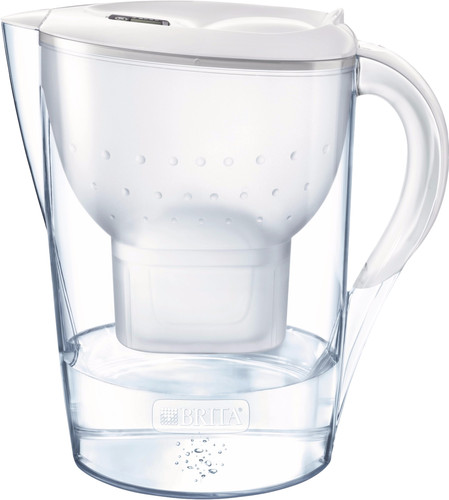 Brita Fill & Enjoy Marella XL White Main Image