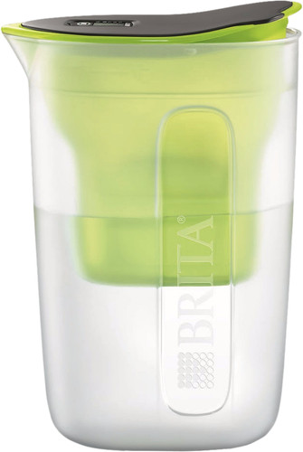 Brita Fill&Enjoy Fun Lime Main Image