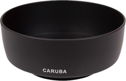 Caruba ES-68 Main Image