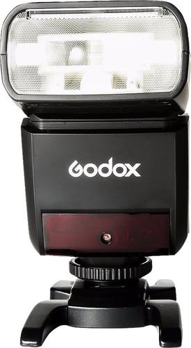 Godox Speedlite TT350 Sony Main Image