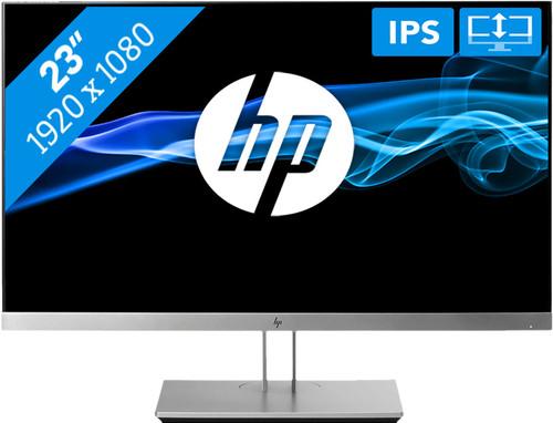 HP EliteDisplay E233 Main Image