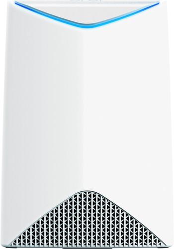 Netgear Orbi SRS60 Pro Multiroom wifi (uitbreiding) Main Image
