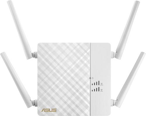 Asus RP-AC87 Main Image