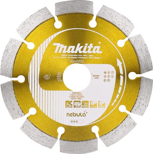 Makita B-53992 Grinding wheel Stone 125 mm Main Image