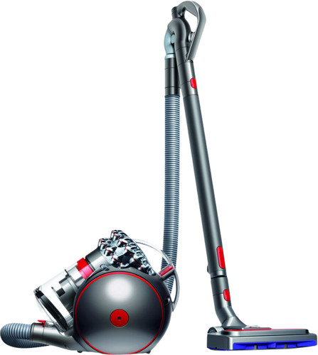 Dyson Cinetic Big Ball Absolute 2 Main Image