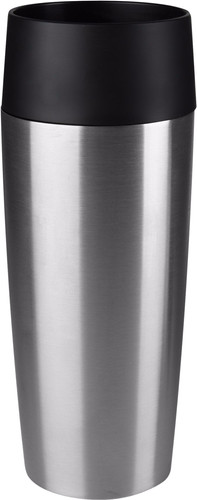 Tefal Travel Mug 0,36 liter RVS Main Image