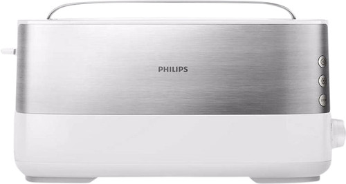 Philips Viva Collection Broodrooster HD2692/00 Main Image