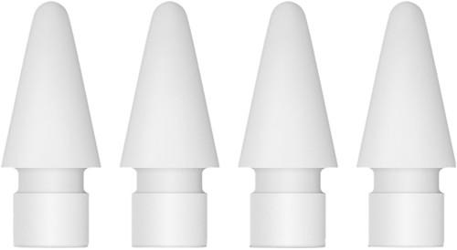 Apple Pencil Punten (4 stuks) Main Image