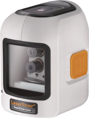Laserliner SmartCross Main Image