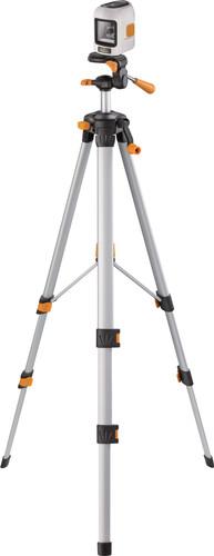 Laserliner SmartCross Set 150cm Main Image