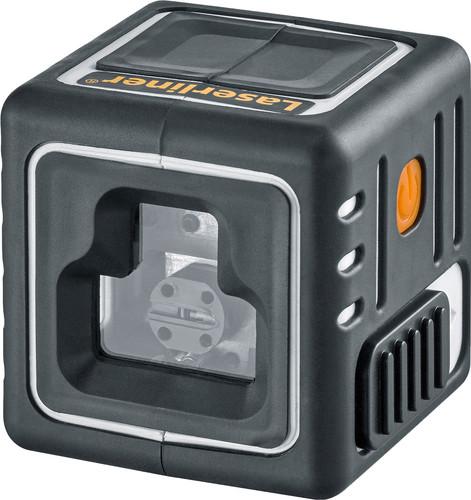 Laserliner CompactCube Laser 3 Main Image