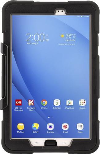 Griffin Survivor All Terrain Samsung Galaxy Tab A 10.1 (2016/2018) Black Main Image