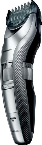 Panasonic ER-GC71-S503 Main Image