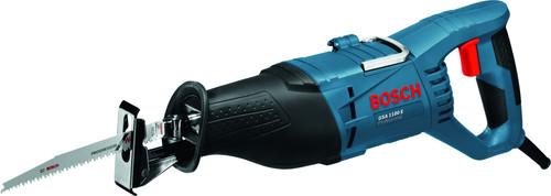Bosch GSA 1100 E Main Image