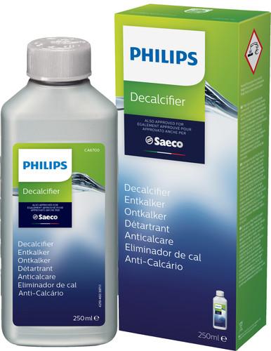 Philips / Saeco CA6700/10 Ontkalker Main Image
