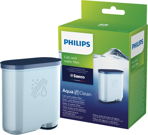 Philips / Saeco AquaClean CA6903/10 Waterfilter Main Image
