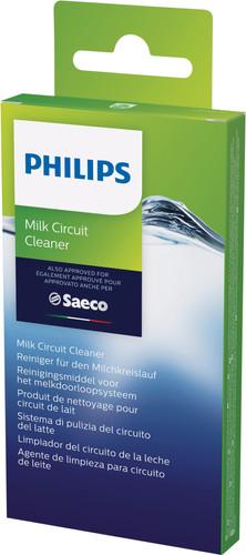 Philips / Saeco Melkreiniger CA6705/10 Main Image