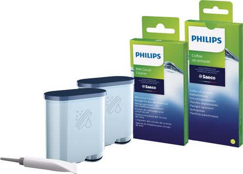 Philips / Saeco Maintenance Kit CA6707/10 Main Image