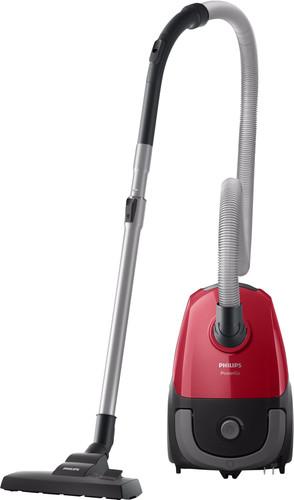 Philips PowerGo FC8243/09 Main Image