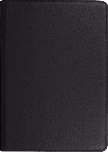 Just in Case Huawei MediaPad T3 10 Rotating 360 Case Zwart Main Image
