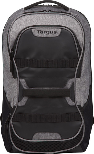 Targus Work & Play Fitness 15 inches Grey 27L Main Image