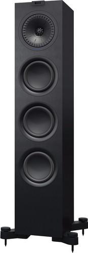 KEF Q550 Zwart (per stuk) Main Image