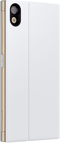Sony Xperia XA1 Plus Style Stand Book Case Wit Main Image