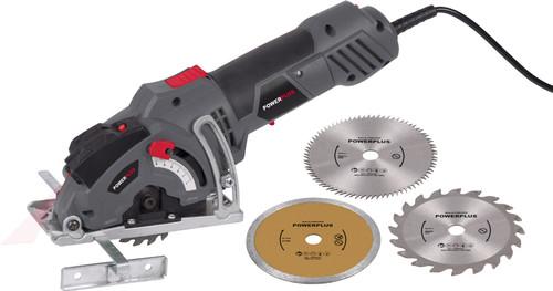 Powerplus POWE30040 Main Image