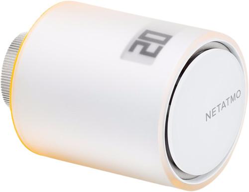 Netatmo NAV-EN (Expansion) Main Image