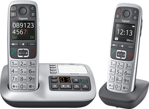 Gigaset E560A Duo Main Image
