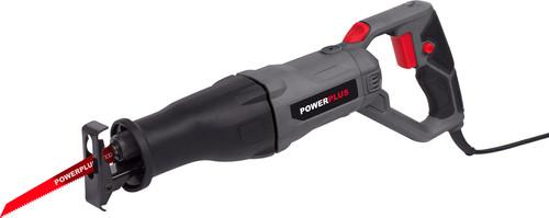 Powerplus POWE30030 Main Image