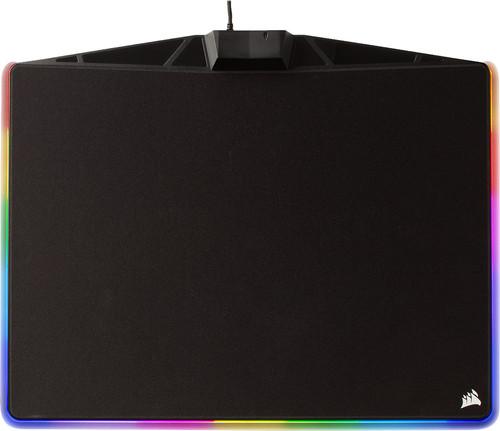 Corsair MM800C RGB Polaris Mouse Pad Main Image