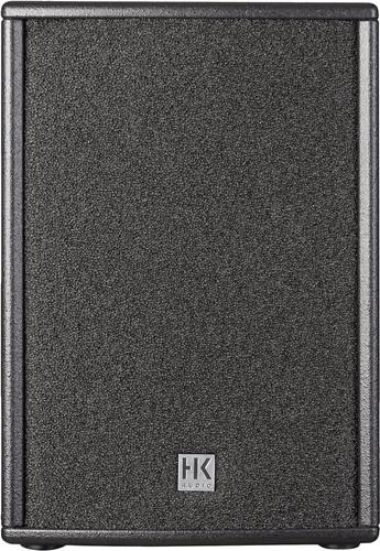 HK Audio Premium Pro10XD (enkele) Main Image