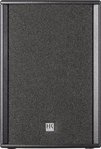 HK Audio Premium Pro12D (single) Main Image