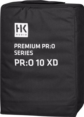 HK Audio COV-PRO10XD Main Image