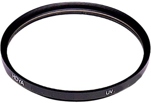 Hoya HDX UV 62mm Main Image