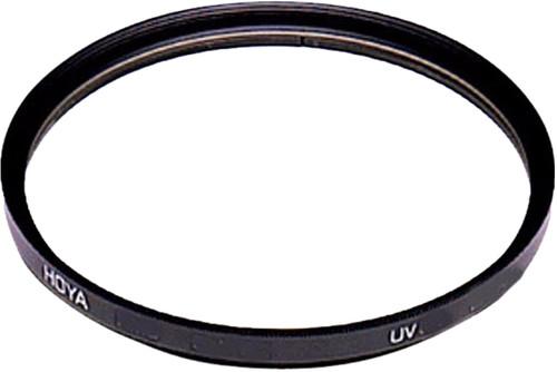 Hoya HDX UV 77mm Main Image