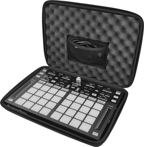 Pioneer DJC-XP1 Bag Main Image