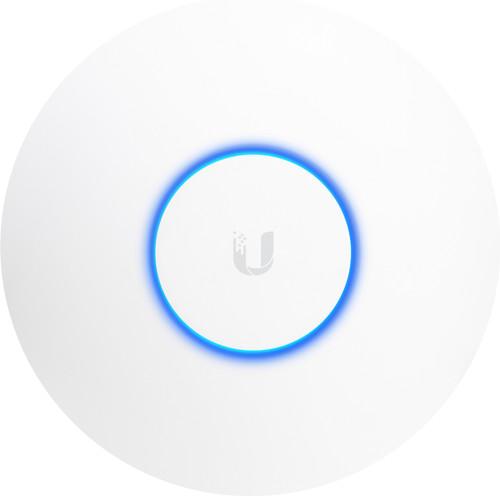 Ubiquiti UniFi UAP-AC-HD Main Image