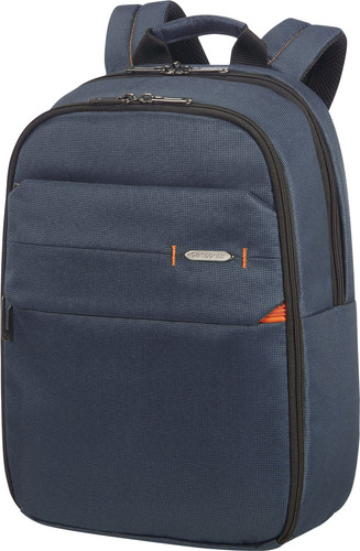 Samsonite Network 3 14'' Blue 16L Main Image