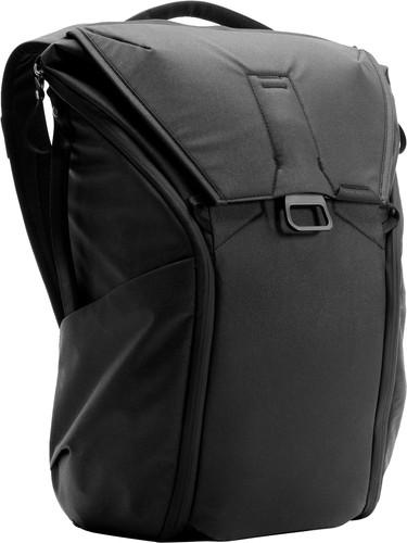 Peak Design Everyday backpack 20L Zwart Main Image