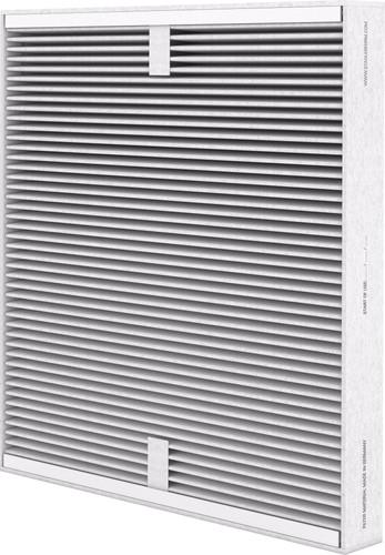 Stadler Form Roger Dual HEPA and Carbon filter Main Image