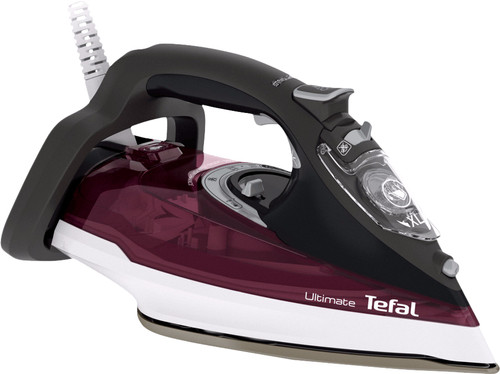 Tefal FV9788 Ultimate Anti-Calc Main Image