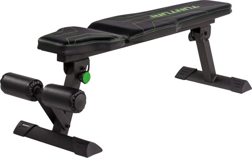 Tunturi FB80 Flat Bench Main Image