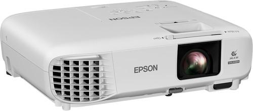 Epson EB-U05 Main Image