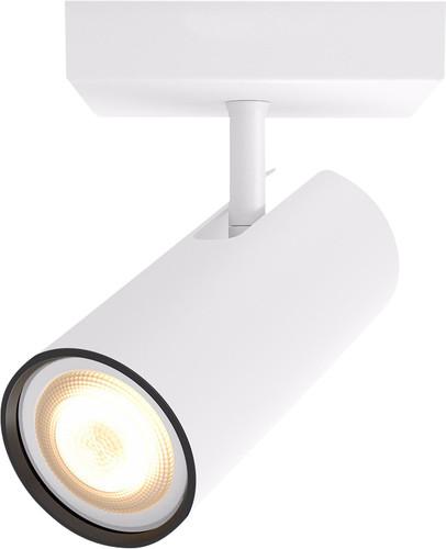 Philips Hue Buratto Spot White Main Image