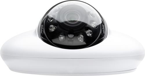 Ubiquiti UniFi Video Dome UVC-G3-DOME Main Image