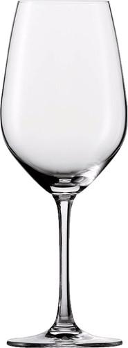 Schott Zwiesel Wijnglas Viña 4 stuks Main Image