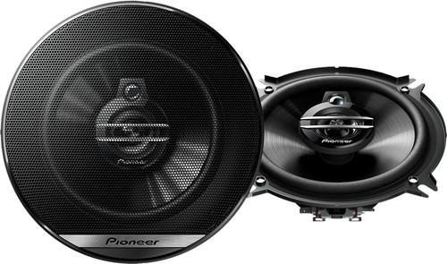 Pioneer TS-G1330F Main Image